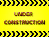 const-sign-under-construct-03